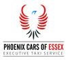 Phoenix Cars of Essex