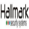 Hallmark Security Systems