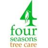 Four Seasons Tree Care