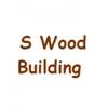S Wood Building Contractor
