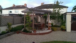 Landscape gardener dublin - Aspects of Landscaping