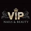 VIP Nails & Beauty