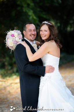 Steventon House wedding photography