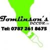 Tomlinsons Decor