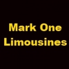 Mark One Limousines