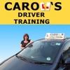Carol's Driver Training