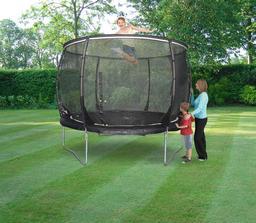 Children's Trampoline