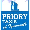Priory Taxis