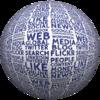 Intelligent Analytics & Web Design