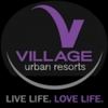 The Village Hotel - Cheadle