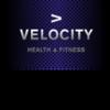 Velocity Health & Fitness