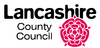 Help Direct - Safe Trader Scheme - in partnership with Lancashire County Council Trading Standards