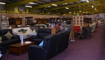 Furniture Plus 7 21 Alexander Street Dysart Kirkcaldy Fife Ky1