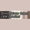 Direct Mirror Doors Nw Ltd