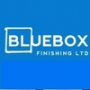 Bluebox Finishing Ltd