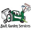 Garden Services Portsmouth
