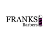 Franks Barbers