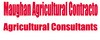 Maughan Agricultural Contractors