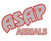 ASAP Aerials