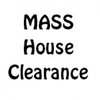 Mass House Clearance