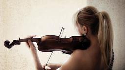 Titanium - String quartet for hire in London