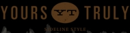 Yt Logo Header1