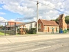 Burghfield St Mary's C E Primary School