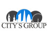 City's Group Accountants