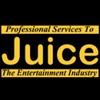 Juice Sound Ltd