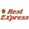 Weston Mitchell Ltd - t/a Rest Express