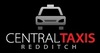 Central Taxis