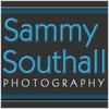 Sammy Southall Photography