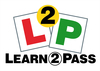 Learn2pass Midlands