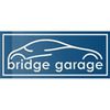 Bridge Automotive Ltd