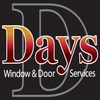 Days Window & Door Services