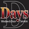 Days Window & Door Services