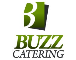 Buzz Catering Supplies Unit F Woodside Dunmow Road