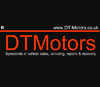 DT Motors Cheltenham