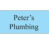 Peter's Plumbing
