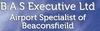B A S Executive Ltd