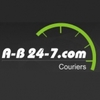 A-b 247