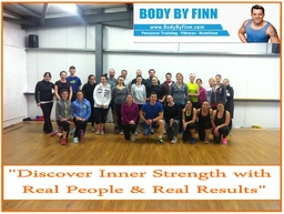 body-by-finn-personal-training-fitness-bootcamps-w