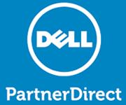 Dell Partner - PCI Services