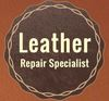 Leather Sofa Repair Specialists