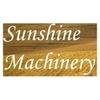 Sunshine Machinery