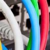 Eye-tee Network Solutions