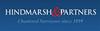 Hindmarsh & Partners