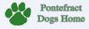 Pontefract Dog Rescue