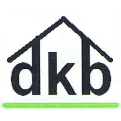 DKB Carpentry