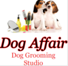 Dog Affair - Dog Grooming Studio